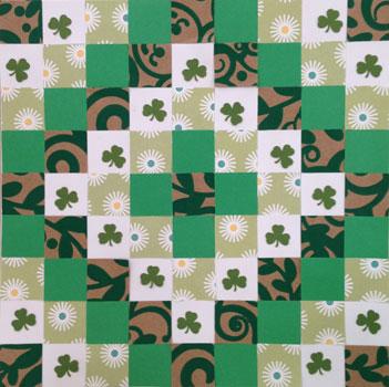 final-paper-quilt