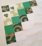 gluingpaper