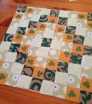 paperquilt2