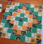 paperquilt3