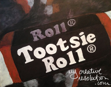 Tootsie-Roll-final