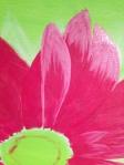 petals2