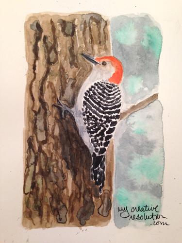 woodpeckerfinal