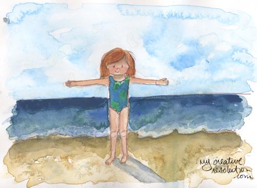 beachgirl3