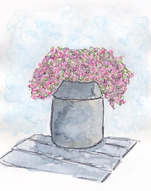 flowerscontainer