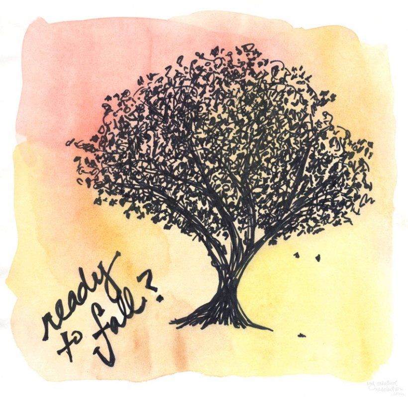 falltree2