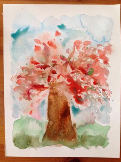 falltree2a