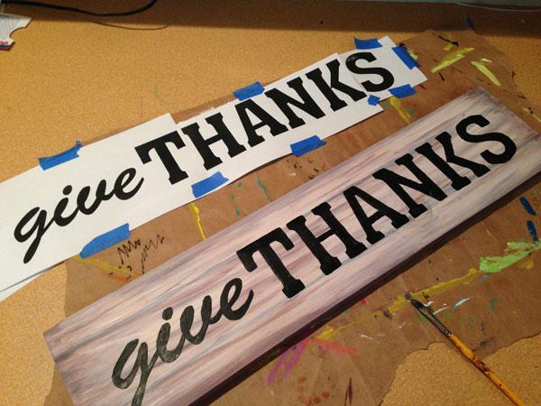 thanksalmost