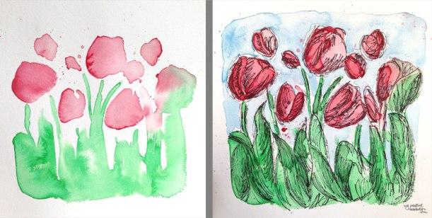 tulipsnew