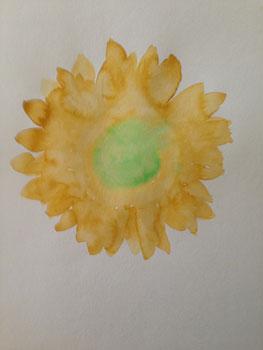 bigsunflower1