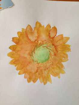 bigsunflower2