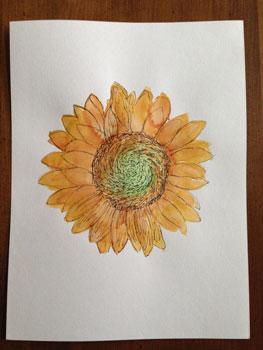 bigsunflower3