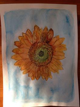 bigsunflower4