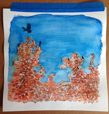 crows4b