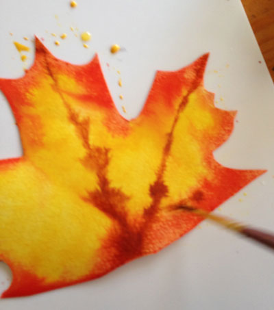 leaf6