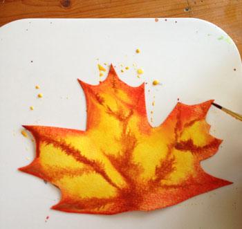 leaf7