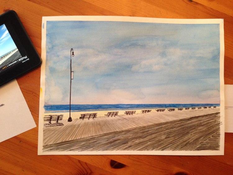 boardwalk4