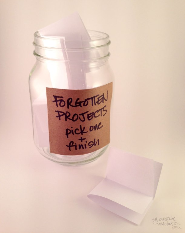 forgottenprojectsjar