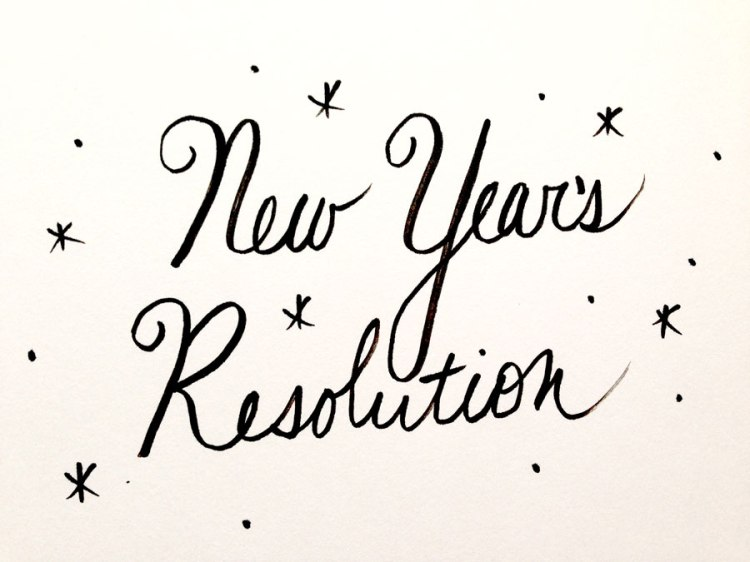 newyearsres