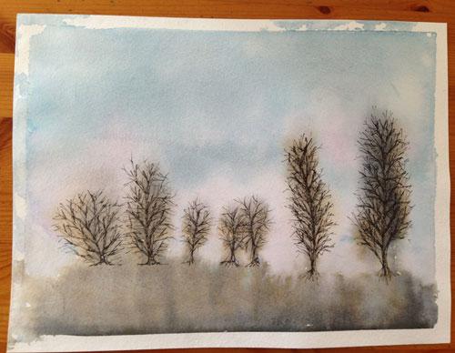 baretrees2