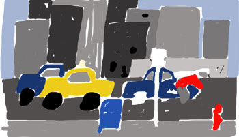 citybikejustcolors