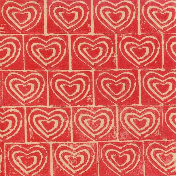 heartpattern