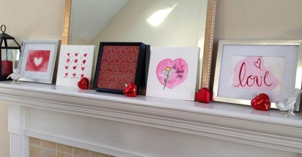 valentinesdaymantle