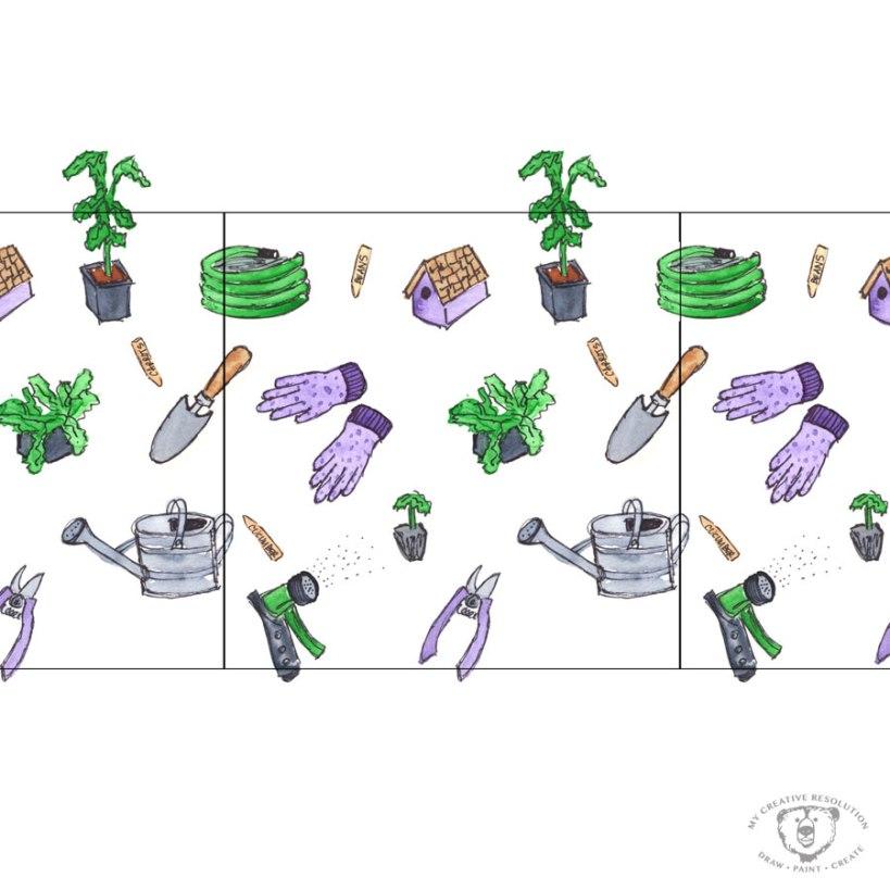 gardeningrepeat1