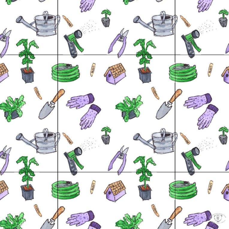 gardeningrepeat2