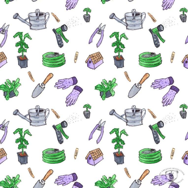 gardeningrepeatfinal2