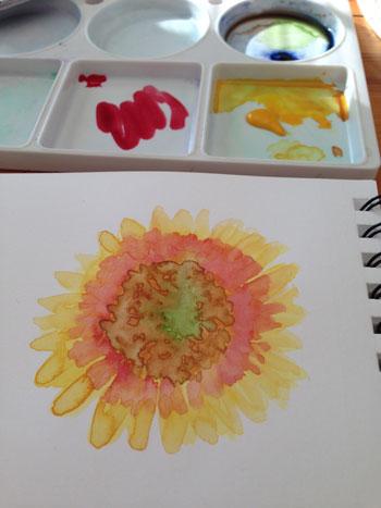 sunphase1