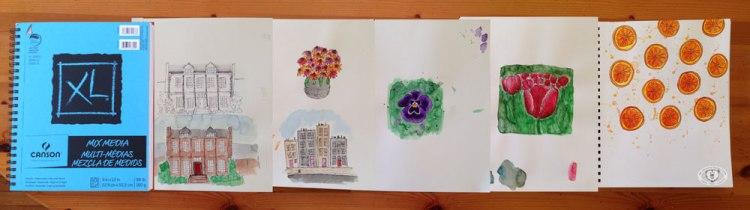 sketchbooknew