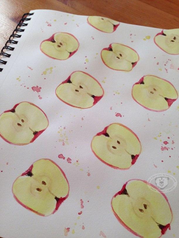 applepattern