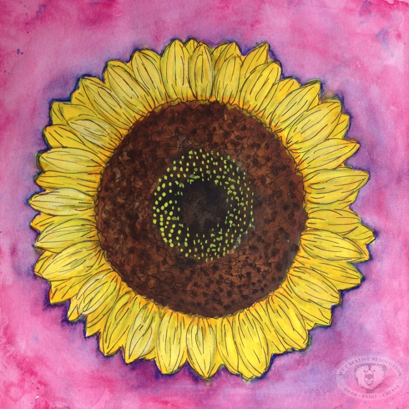finalsunflower