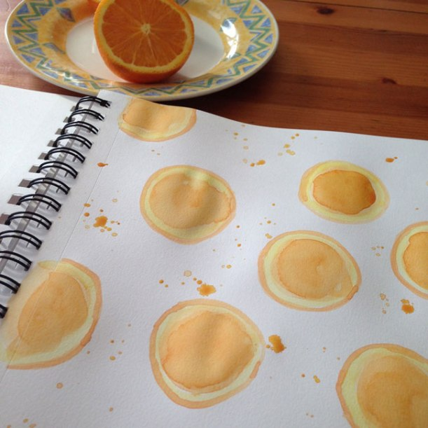 orangesetup