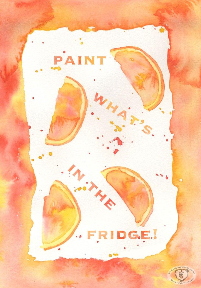 orangespage