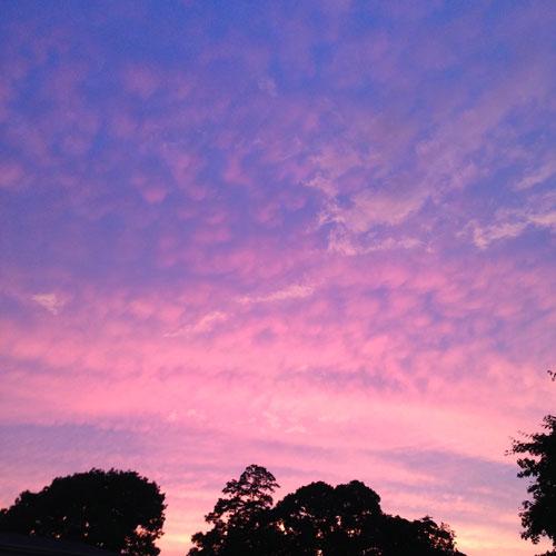 sunsetphoto