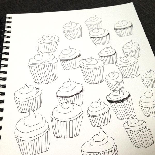 cupcakedoodles