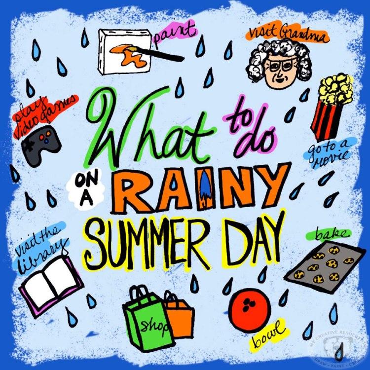 rainyday-1a