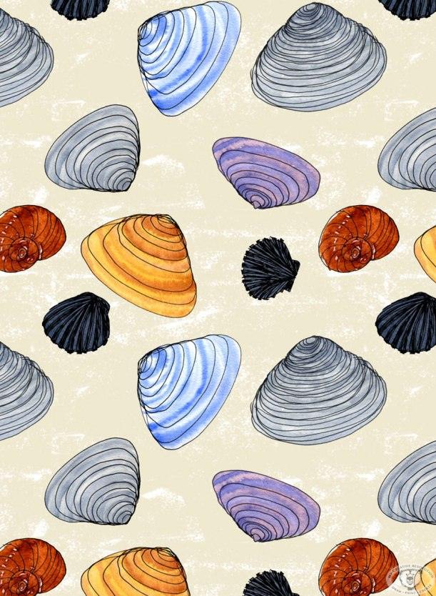 shellspattern