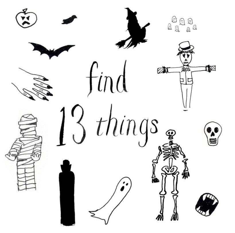 find13