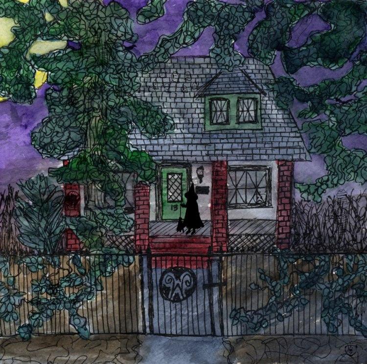 halloweenhiddenpics