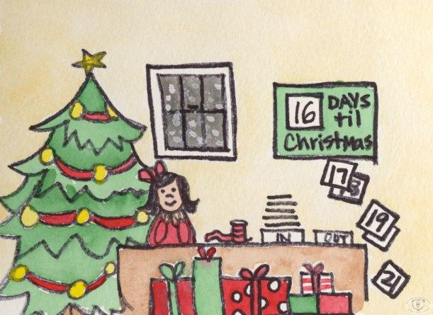 daystilchristmas