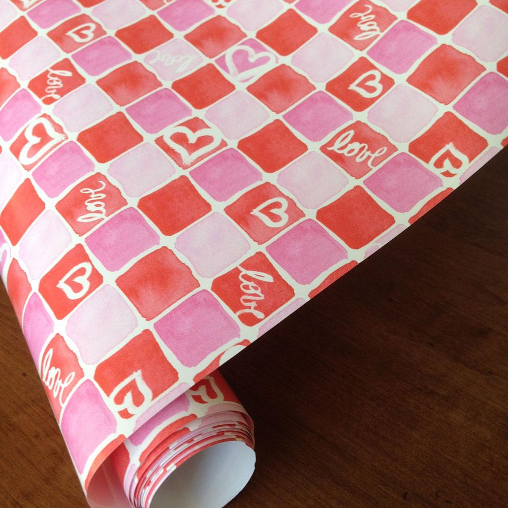squarewrap