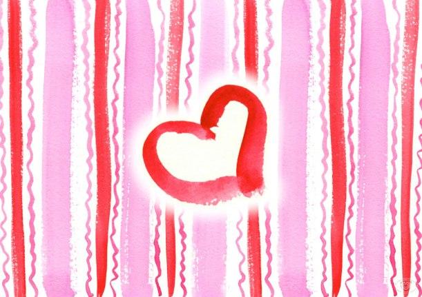valentineEMcKennasmw