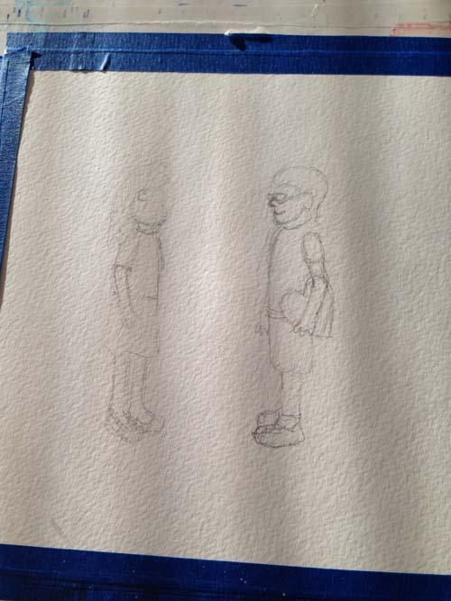 sketch1cd