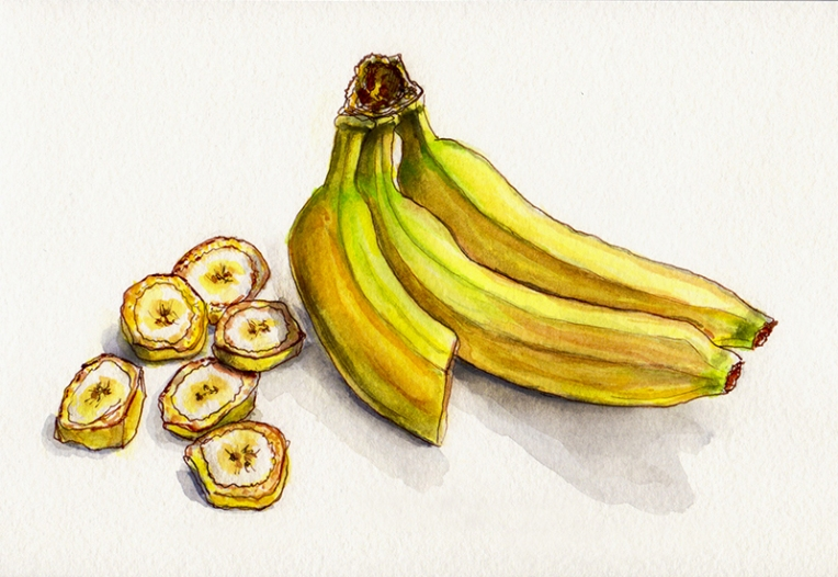 20-banana-day