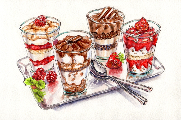 day-20-my-favorite-dinner-food-various-types-of-desserts