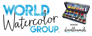 world-watercolor-group-page-header-for-email