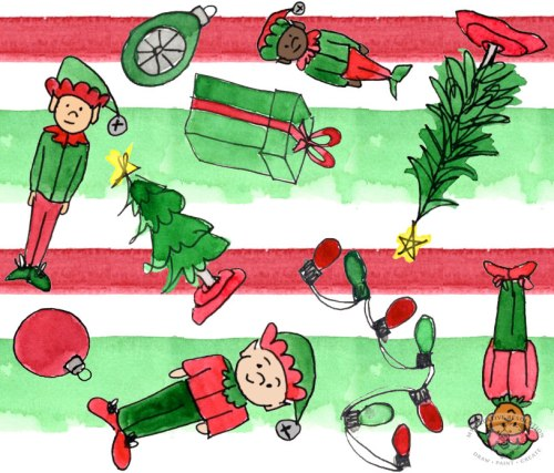 newchristmaspattern2w